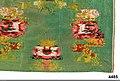 Stort förkläde i sidenbrokad - Nordiska museet - NM.0004485 (3).jpg