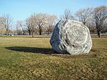 Story Rock - Bill Vazan - 03.JPG