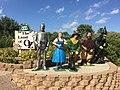 Storybook Land in Aberdeen , South Dakota.jpg