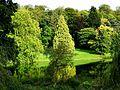 Stourhead Gardens - panoramio (1).jpg