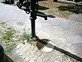 Straßenbrunnen 135 FalkenhFeld Wittgensteiner Weg Ederkopfstraße (6).jpg