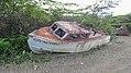 Stranded boat (31200743585).jpg