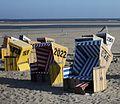 Strandkörbe-langeoog.jpg