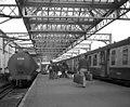 Stranraer station - geograph.org.uk - 511536.jpg