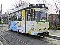 Strassenbahn-nmb-tw50.jpg