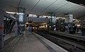 Stratford station MMB 23.jpg