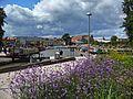 Stratford upon Avon - panoramio (17).jpg