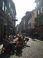 Street (1621015055).jpg