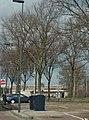 Street View - panoramio (6).jpg
