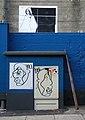 Street art Esterhazypark Wien2008.jpg
