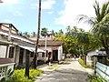Street at Kalpeni Island IMG 20190930 112936.jpg