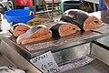 Street market in Marsaxlokk 05.jpg