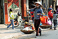 Street vendors in Hanoi, Vietnam 2.jpg