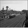 Streetcars at the CNE.jpg