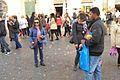 Streets in Rome 2013 005.jpg