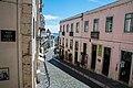 Streets of Lisbon (35540465544).jpg