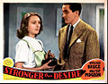 Stronger Than Desire lobby card 1939.jpg