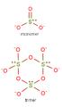 Strukt vzorec SO3.PNG