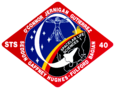 Sts-40-patch.png