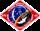 Logo von STS-40