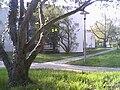 Studentendorf Schlachtensee Haus 4.jpg