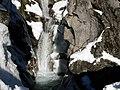 Study in rock, ice, and snow (291ba33e03a048a29fb3c8ec2a9a3745).JPG