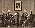 Stuttgarter Quartett.jpg