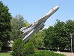 Su-7 Cherkassy.jpg