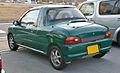 Subaru Vivio T-top 002.JPG