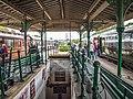 Subway. Horstead Keynes (9129459245).jpg