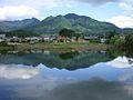 Suizawacho, Yokkaichi, Mie Prefecture 512-1105, Japan - panoramio.jpg