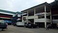 Sukabumi Pelita Market.jpg