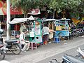 Sukawati, Sukawati, Bali 200507.jpg