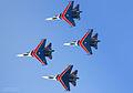 Sukhoi Su-27 (5581982800).jpg