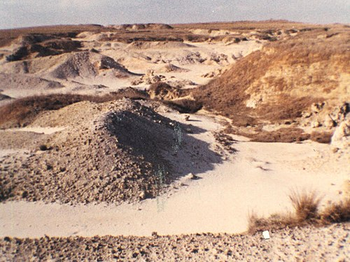 Sulfur Quarry of Beeri 1980 06.jpg