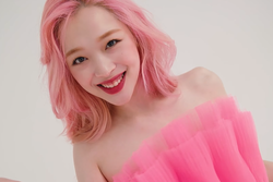Sulli for Marie Claire Korea, July 2019 20.png
