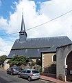 Sully-sur-Loire-FR-45-église Saint Ythier-a1.jpg