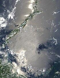 Sulu Sea internal waves.jpg