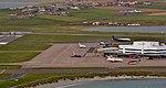 Sumburgh Airport IMG 7594 (36693148660).jpg