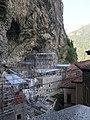 Sumela Monastery 03.jpg
