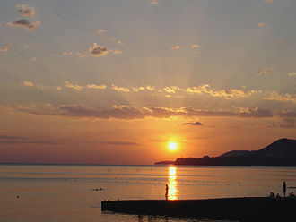 SunSet - Sea of Japan.jpg