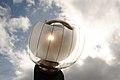 Sun Clock (6843255600).jpg