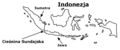 Sunda Strait.png