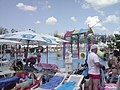 Sunny Beach aquapark Action 5.jpg