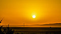 Sunset Bizert.jpg
