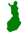 Suomenkartta 1.PNG