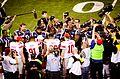 Super Bowl-16 (6833632471).jpg