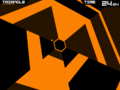 Super Hexagon - iPad Hexagoner 01.png