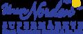 Supermärkte Nord Logo 2016.png