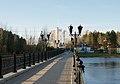 Surgut, Russia 11.jpg